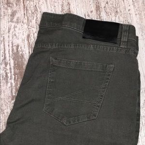 English  Laundry Jeans